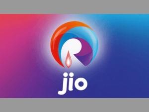 The Jio Effect Airtel Buys Telenor Price Undisclosed So Fa