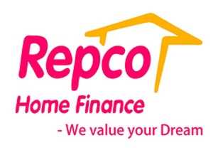 Repco Home Finance Recruitment 2017 Branch Manager Posts