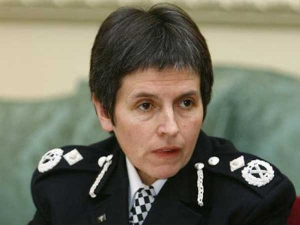 Scotland Yard Britain S Biggest Police Force Is Now Led