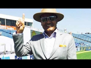 Virender Sehwag Shares Funny Side India Defeat Australia On