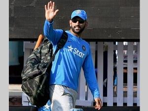 Best Finisher Ms Dhoni Could Have Continued Playing Test C