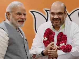 Up Election Result 2017 Live Up Will Get More Rajya Sabha Seats For Bjp