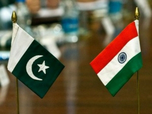 More Indian Migrants Living Pakistan Than Us Pew Research Centre