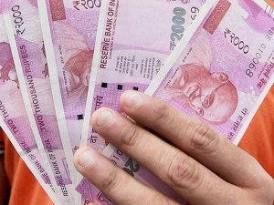 Again Currency Troubles Banks Atms Across The State