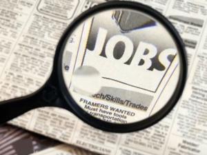 Telangana Postal Circle Recruitment Gramin Dak Sevaks