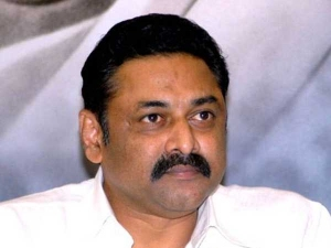 Bhuma Nagireddy Key Role Politics