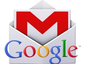 Gmail Offers Android App Money Transfer