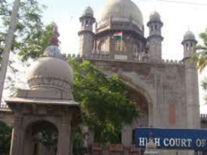 High Court Finds Fault With Hca