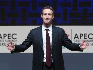 Mark Zuckerberg Harvard Dropout Will Finally Get His Degree