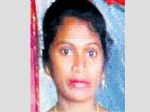 Bangalore Girl Cheated 2600 Young Men With Fake Profile A Matrimony