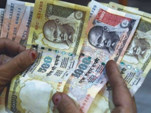 Why Can T Rbi Accept Scrapped Rs 500 Rs 1 000 Notes Till 31 March Sc Asks Govt