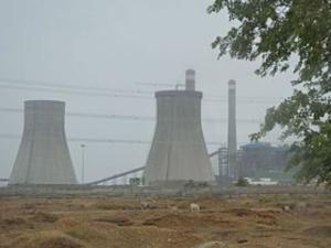 Allahabad Set Become Up S Solar Power Hub