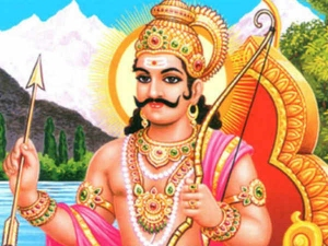 Who Can Do Prayers On Sani Thrayodasi