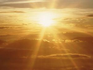 Heatwave Mp Maharashtra Ap Telangana Mercury Rise North