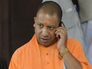 Yogi Show Up 50 Decisions 150 Hours Without First Cabinet