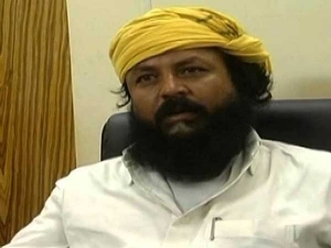Don T Violate Party Disciplane Chintamaneni Prabhakar