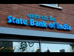 Sbi Merge 5 Associate Banks With It From April