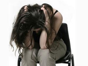 Kolkata Girl Gang Raped Hyderabad