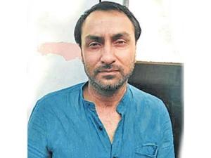 Choreographer Arrested Gang Rape On Kolkata Girl