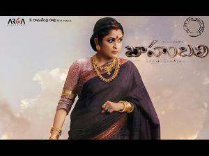 Venakaiah Naidu Comments On Bahaubali Film