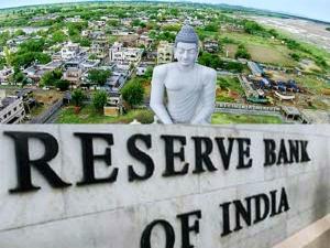 Rbi Send Rs 2 Thousand Crores Andhra Pradesh