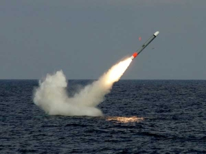Why Tomahawk Missile Attack On Syria What Is The Speciality
