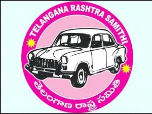 Telangana Nri Forum Elected New Committee