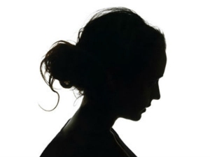 Florida Woman Calls Police Concerned Semen Stored Thermos Mi