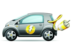 Better Future Electric Vehicles
