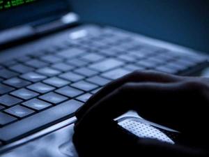 New Scarier Ransomware Eternalrocks Found Researchers