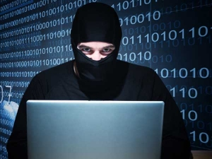 Upgraded Ransomware Might Hit You Again Tomorrow Warn Cyber Security Experts
