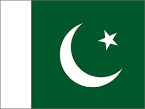 Army Isi Enemies Pakistan Muttahida Qaumi Movement Leader Altaf Hussain