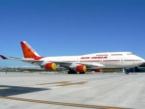 Extra Flights Arranged Bring Indians From Qatar