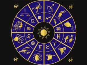 Astrologer Tells About Ashresha Moola Nakshatra