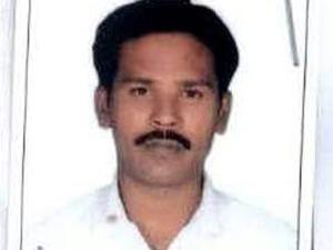 Man Dies Heart Attack Bahrain