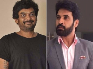 Tollywood Actor Subbaraju Revealed Key Information About Dru
