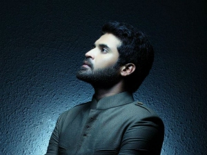 Sit Interrogates 13 Hours Tollywood Actor Subbaraju