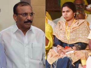Telugu Desam Party Putting Efforts Nandyal Assembly Segment