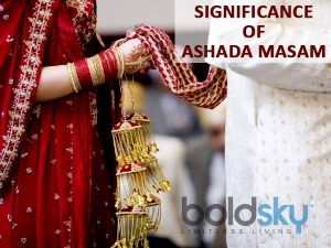 Astrologer Tells About Ashada Shuddha Dashami