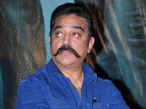 Tamilnadu Ministers Should Have Responded With Dignity Actor Kamal Haasan