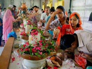 Astrologer Tells About Shravana Masam
