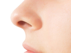 Astrologer Tells About Moles On Nose
