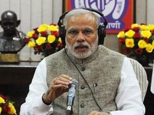 All India Radio Earns Rs 10 Crore From Pm S Mann Ki Baat Last 2