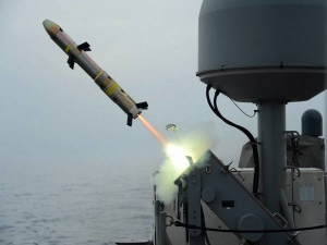 India S New Move With Brahmos Cruise Missile Likely Anger Ch