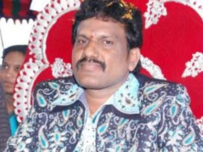 అగ్రిగోల్డ్ తరహా మోసం: 'బొమ్మరిల్లు' రాయల రాజా అరెస్ట్