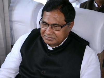 సాధారణ ఎన్నికలే మాకు గీటురాయి: జానారెడ్డి