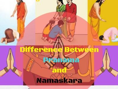 దీర్ఘాయుష్మాన్ భవ: రుగ్వేదం ఉపవేదమే ఆయుర్వేదం