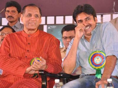 గవర్నర్పై చంద్రబాబు షాకింగ్: తెరపైకి 'పవన్ కళ్యాణ్'