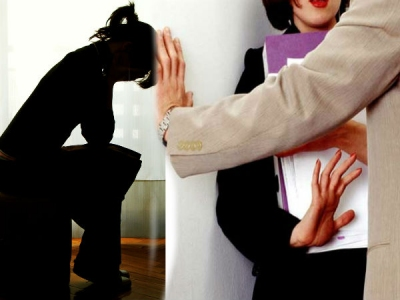 జెఎన్యూలో రీసెర్చ్ స్కాలర్పై లైంగిక వేధింపుల కేసు