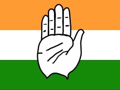 కర్ణాటక రిజల్ట్స్: గోవా తరహలోనే  ప్రభుత్వ ఏర్పాటు: కాంగ్రెస్